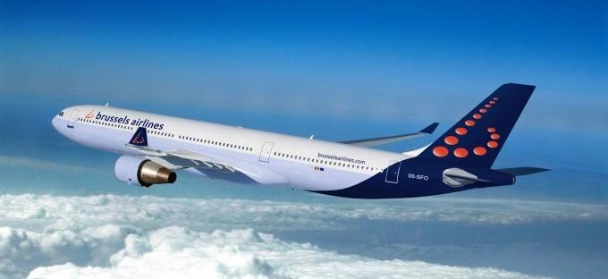 A-330-in-sky-680x0-c-default01